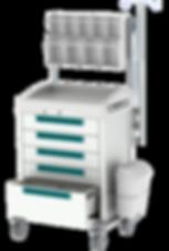 Anasthesia-cart-+-premium.png