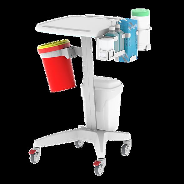 Hemodialysis Service web.png
