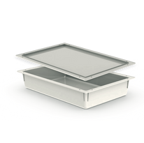 10cm TRAY - T104060ND