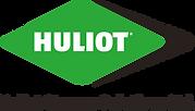 Logo-Huliot-EN.png