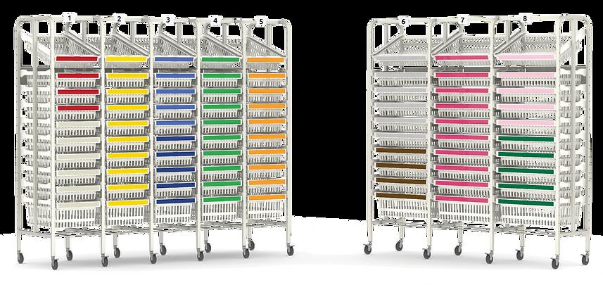 E-U-Color-handles-3.png