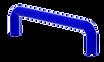Handle-bar-Blue.png