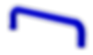 Handle-bar-Blue.png