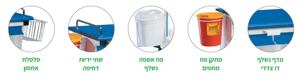 huliot-treatment-cart.png