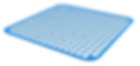 Silicone-mat-3.png