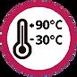Temperature-01-01.png