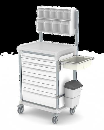 טיפולים-משולבת-מגירותת.png