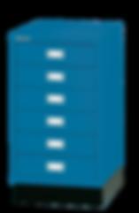 drawer-6-blue.png