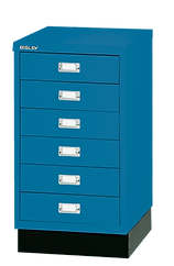 drawer-6-blue.png