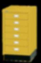 drawer-6-yellow.png