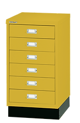 drawer-6-yellow.png