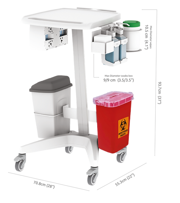 Hemodialysis-service-trolley_-(002).png