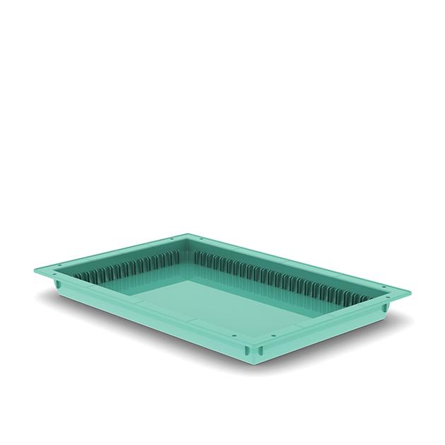 5cm TRAY - T054060-AM