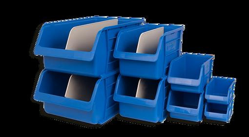 Blue Trays_Duplex_1-2-3-4.png