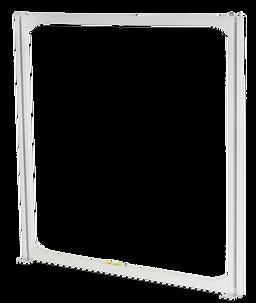 frame60.png