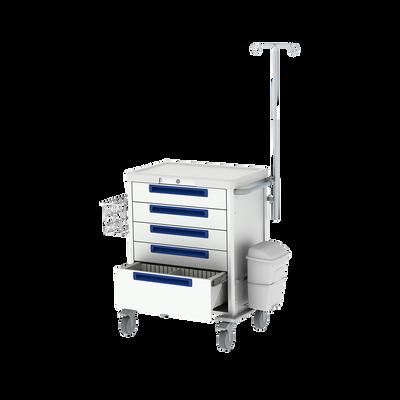 Procedure Carts