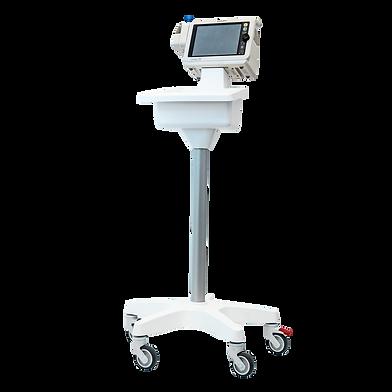 Philips-Efficia-CM120-Patient-Monitor-Ro