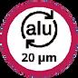 Alu-01-01.png