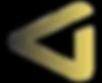 5. Globewalker Networks Final Logo Trans