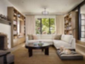 Sofa-Sets-for-Living-Room-1.jpg
