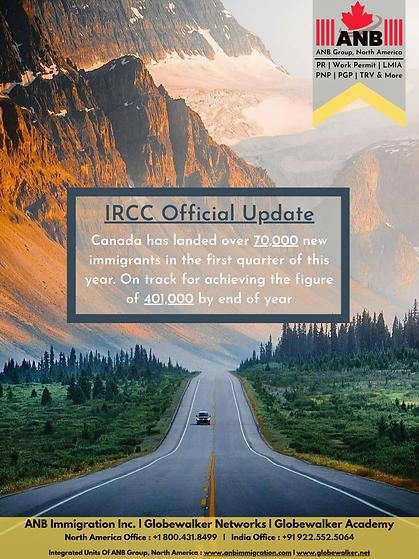 IRCC_Up_MayO.png