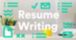 resume-writing-760x400.jpg