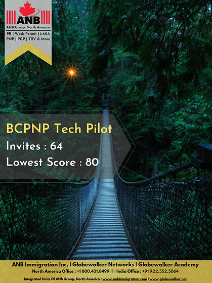 BCPNP_Jun.png