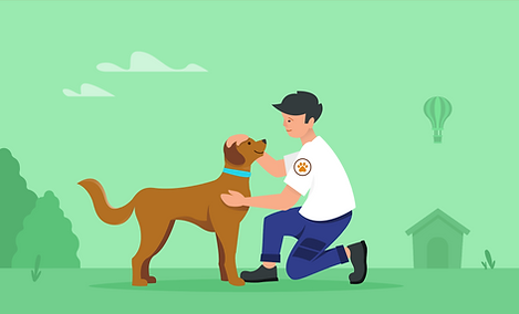 How-to-Start-an-Animal-Rescue-featured.p