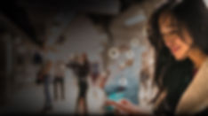 Accenture-Digital-Transformation-in-Cust