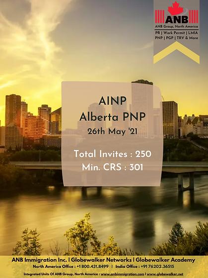AINP_May.png