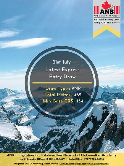 EEC_PNP_July.png