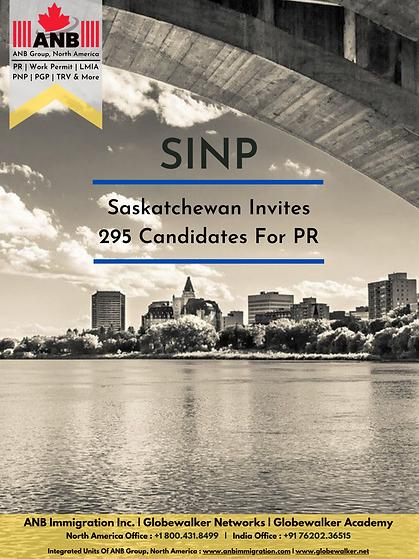SINP_July.png