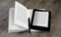 Top_Shelf_e-Book.png