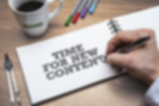 8-Content-Marketing-Facts-You-Need-to-Kn