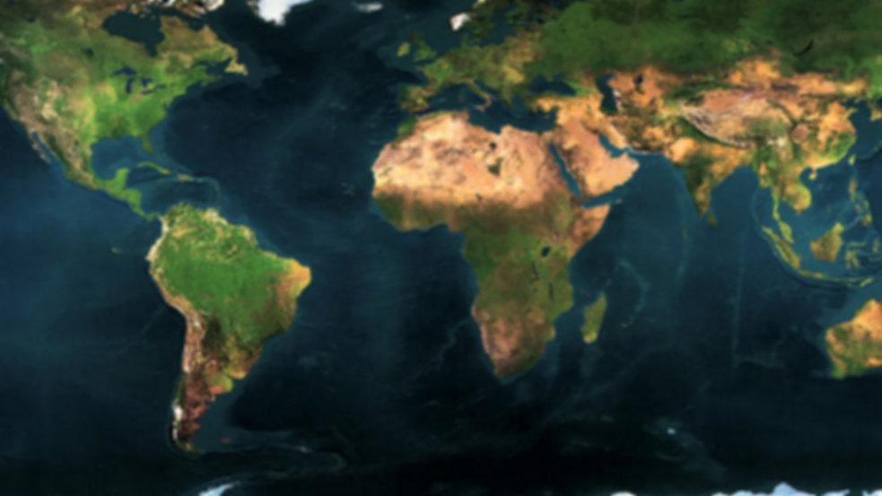 6958554-world-map-hd-wallpaper.jpg
