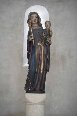 Kirchenführer-02088