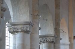 Kirchenführer-07961