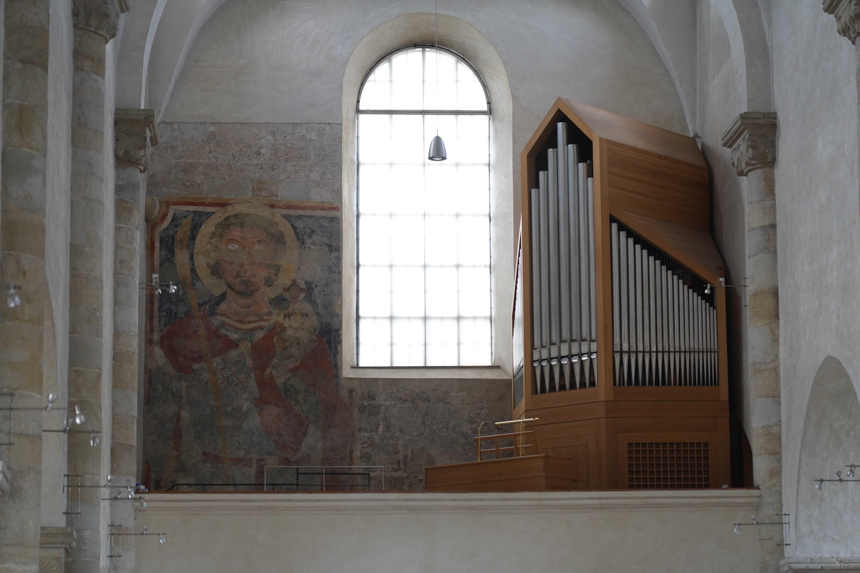 Kirchenführer-01765