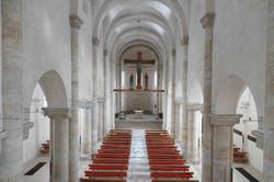 Kirchenführer-05061