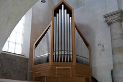 Kirchenführer-01664