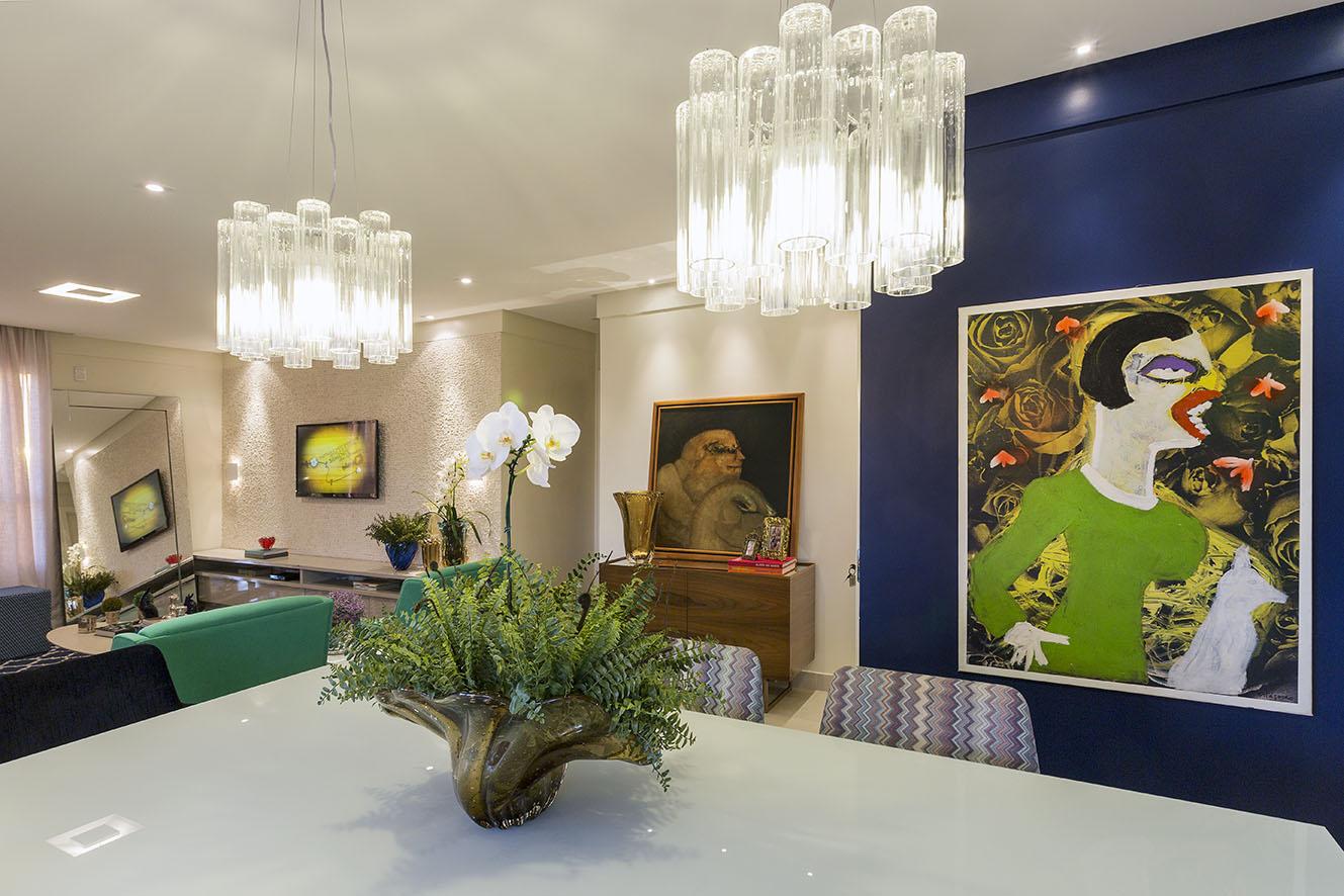 Apartamento Galeria (3)