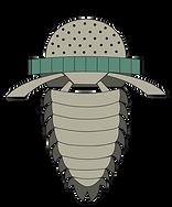 trilobitef.png
