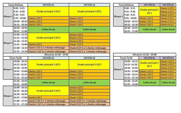 Cronograma tentativo.png