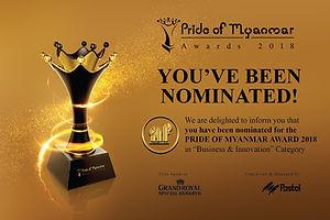 PrideOfMyanmar.jpg