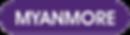 myanmore-logo.png