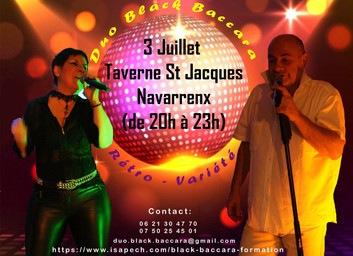 Pub Navarrenx 3 juillet 2021.jpg