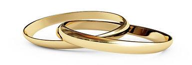 Alliance-de-mariage-768x564-1.jpg