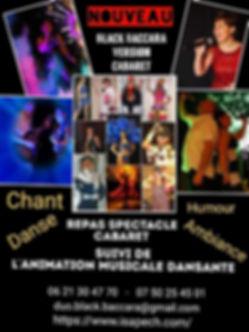 black baccara affiche cabaret _n.jpg