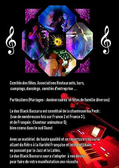 feuille_fond_noir_ert_clavier_et_présent