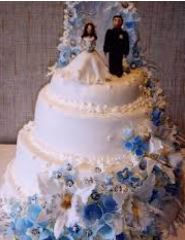 mariage_piece_monté.JPG